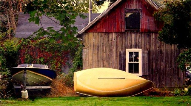 barn boats 10.13.08